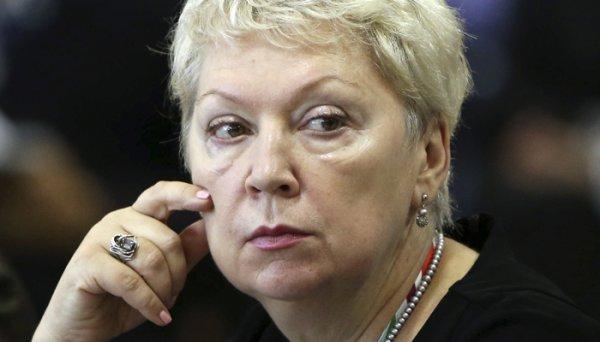 «В Калининграде нужна люстрация тех, кто измену Великой России сделал своей профессией»