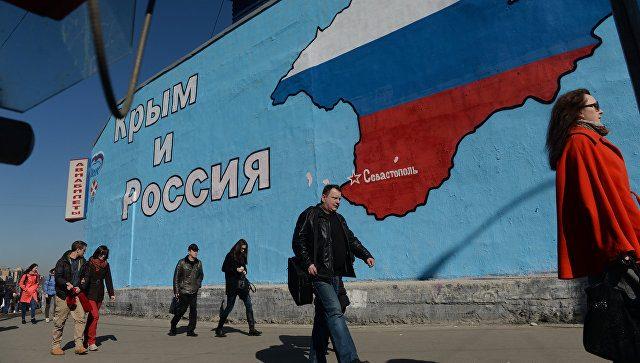 В ООН назвали самый «страдающий» от санкций регион России