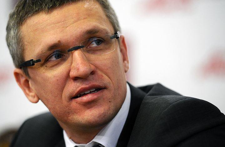 Задайте вопрос главе Департамента информационных технологий Москвы!