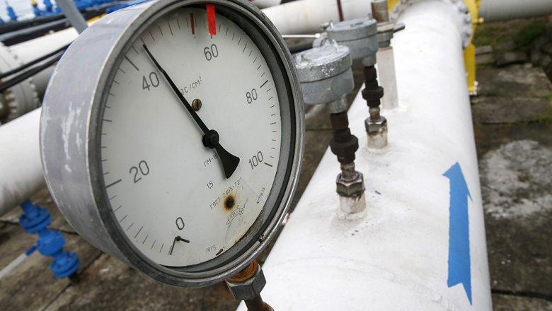 «Нафтогаз» назвал условия Ро…