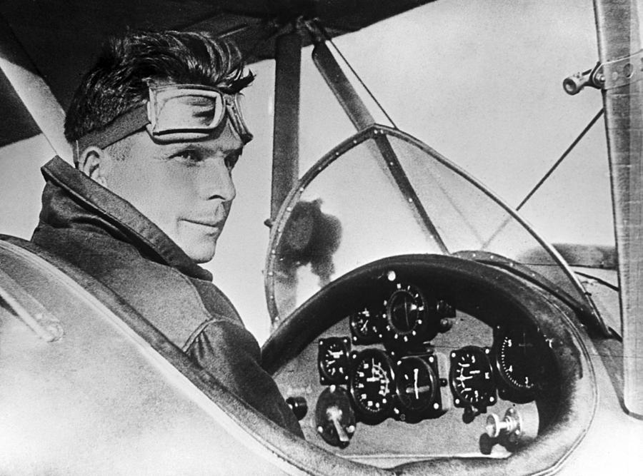 13 января 2017 года исполнилось 84 года со дня основания Авиационного комплекса им. С.В. Ильюшина