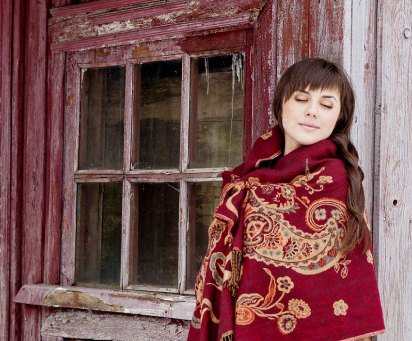 Красота в славянских традиционных представлениях красотки, славянские девушки, русские девушки, русские красавицы, девушки