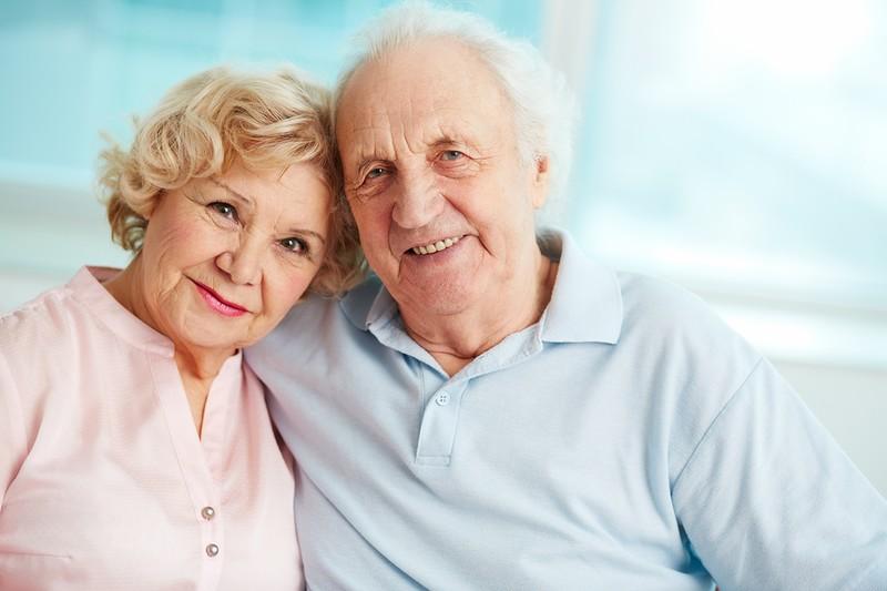 Пять правил для любящих жен. Здоровье сильной половины человечества лежит на плечах их подруг