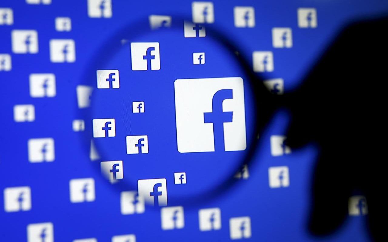 Facebook уберет «приложение-…