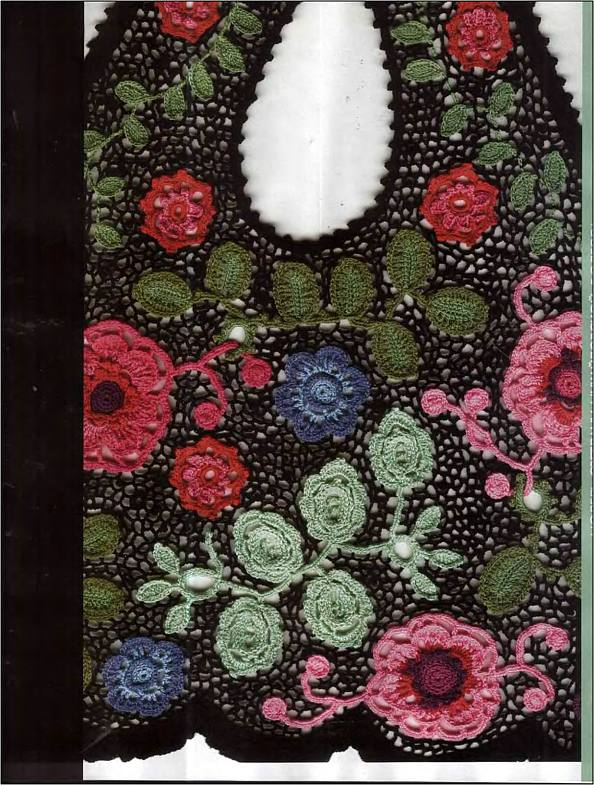 Журнал мод № 515 JM_2008.515_p26