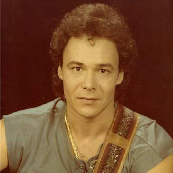 Супер хит 80-х. Золотое время было! Михаил Муромов — «Яблоки на снегу»