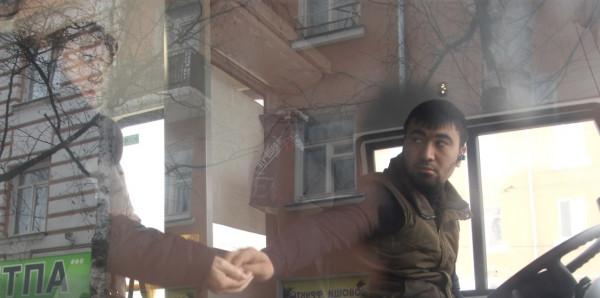 В Севастополе дешевле! Сколь…