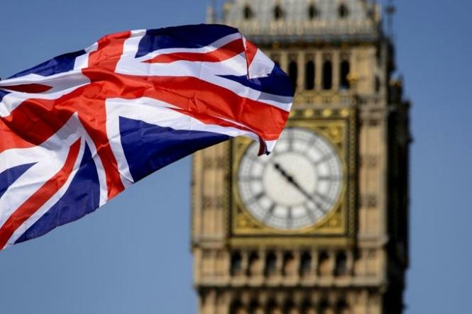 Минфин РФ: суд Лондона обязал Киев вернуть Москве долг в размере $3 млрд