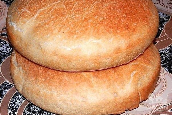 Лучший рецепт домашнего хлеба, который мне доводилось встречать!