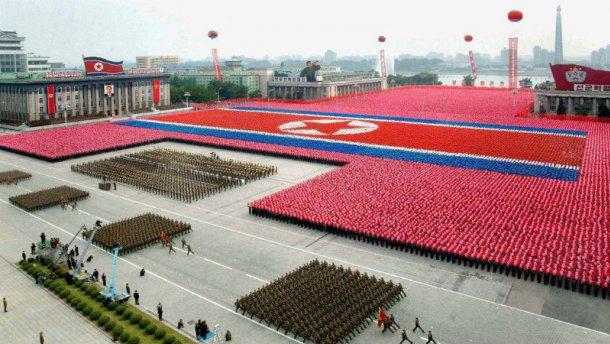 КНДР в ООН заявила о возможн…