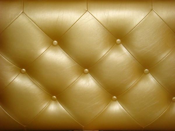 Мягкие панели для стен своими руками
