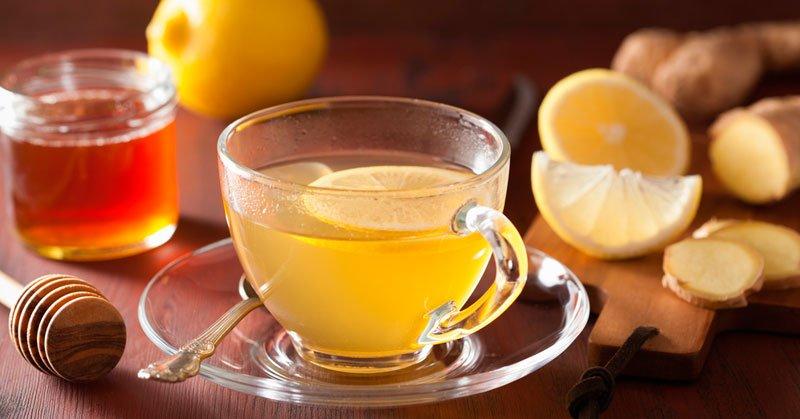 Эти 7 видов чая крайне опасны!