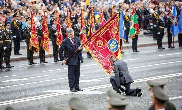 «Поднимут панику и убегут с поля боя» – Европейские СМИ оценили шансы Украинской армии