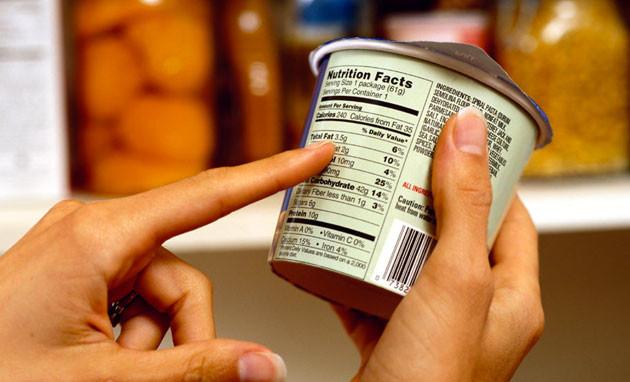 Еда с сюрпризом: что добавляют в наши продукты