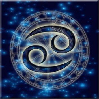 Рак - характер знака зодиака и знаменитости