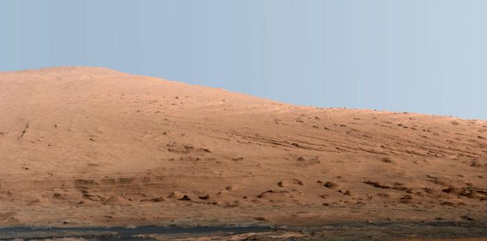 СЕКРЕТНАЯ ИСТОРИЯ NASA - 67.