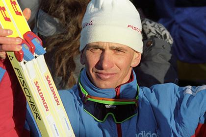 Олимпийский чемпион предложил штрафовать попавшихся на допинге на миллиард евро