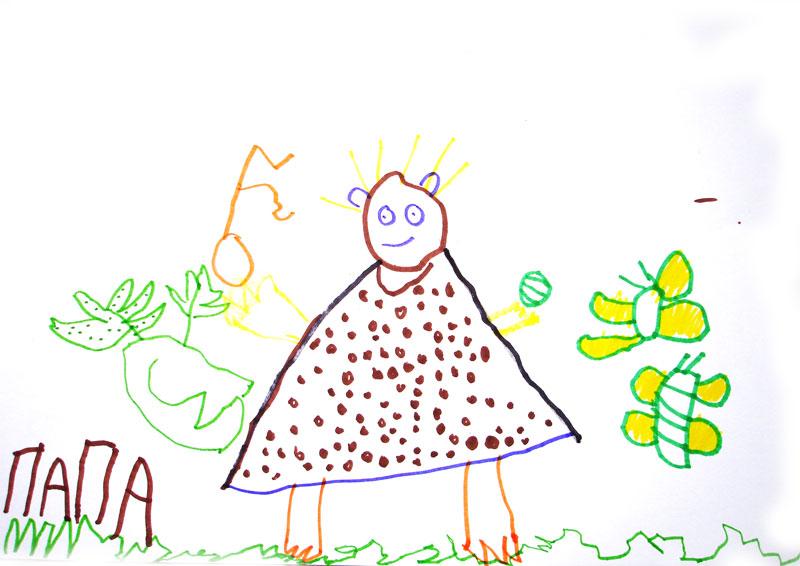 деньги деревни, психология ребенка рисунки крыльев произведению