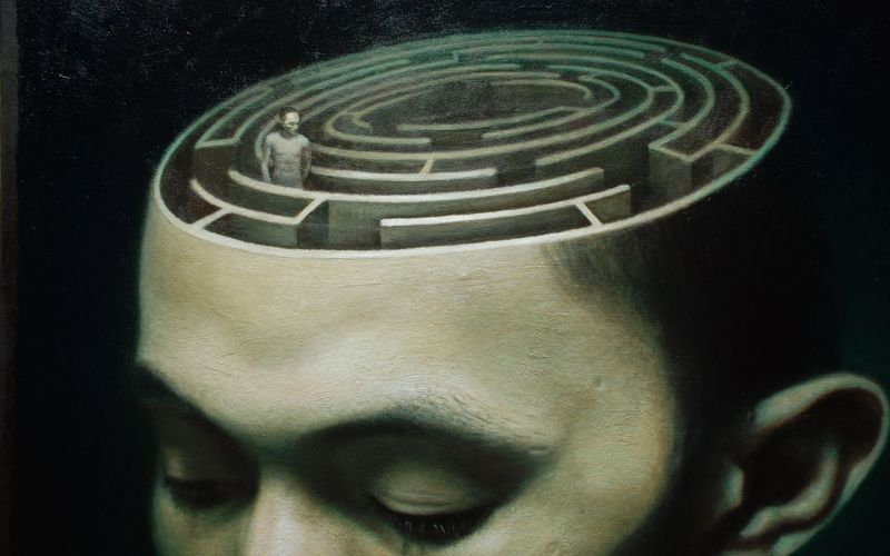 3 типа автоматических мыслей