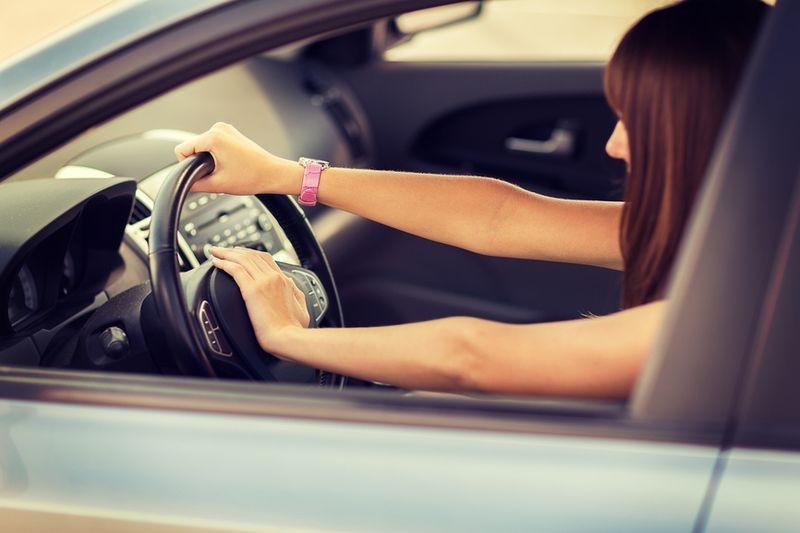 21 дельный совет начинающему водителю