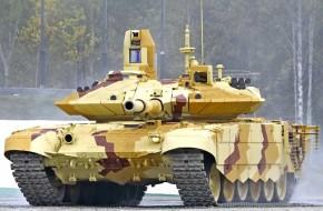 T-90MS_REA-2013_13