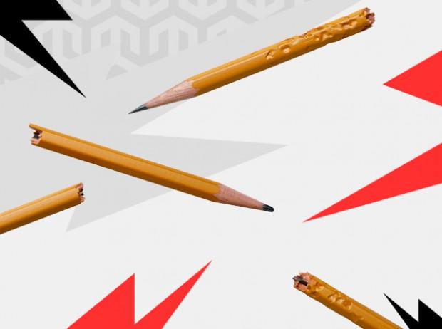 6 свойств гнева, о которых вы не знали