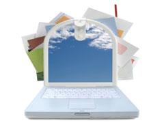 Электронные письма освобожде…