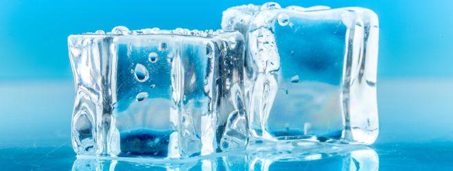 10 самых необычных изобретений изо льда