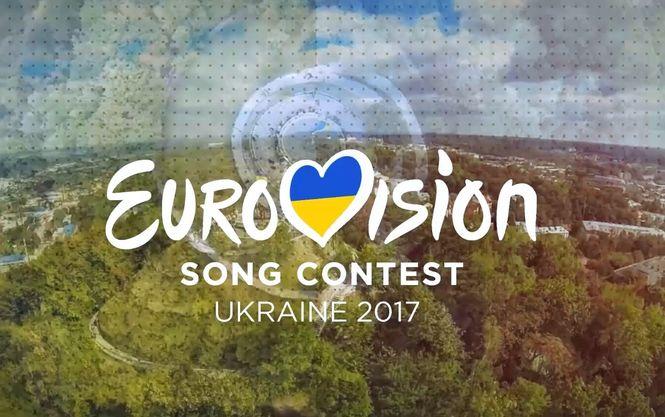 """Организаторы """"Евровидения"""" на Украине отказались продолжать работу"""