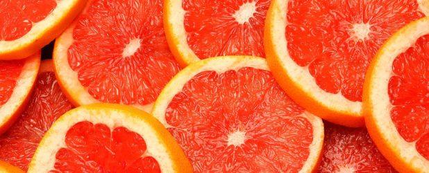 Грейпфрутовая диета: нюансы и советы