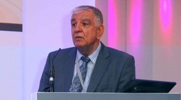 Ирак предлагает сократить добычу нефти врамках сделки ОПЕК+ еще на1%
