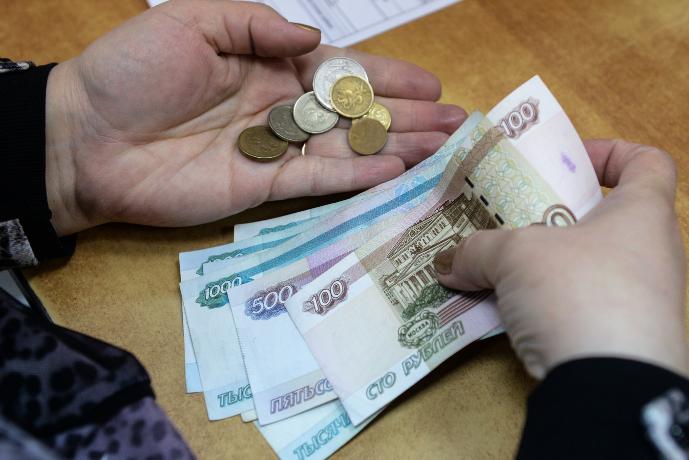 """""""По дороге в светлое будущее кормить не обещали"""": Размер пенсий в России планируют увеличить до двух прожиточных минимумов"""
