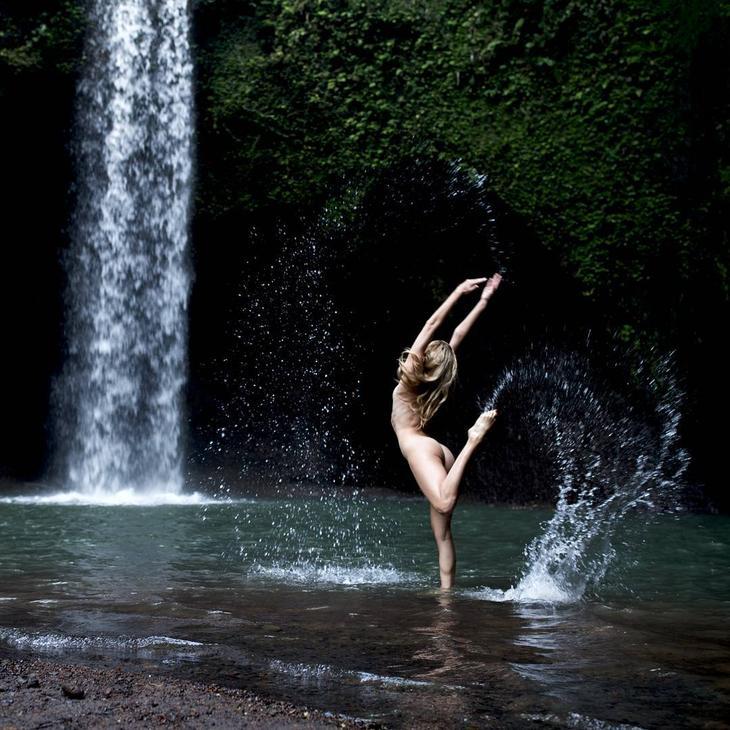 http://999stories.com/wp-content/uploads/2017/06/Seksualnaya-joga-na-Instagram-2.jpg