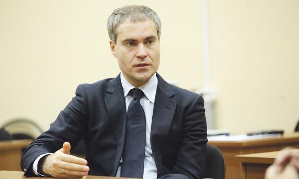 «Единая Россия» обратилась в Генпрокуратуру и СК России по факту жестокого убийства медведя в Якутии