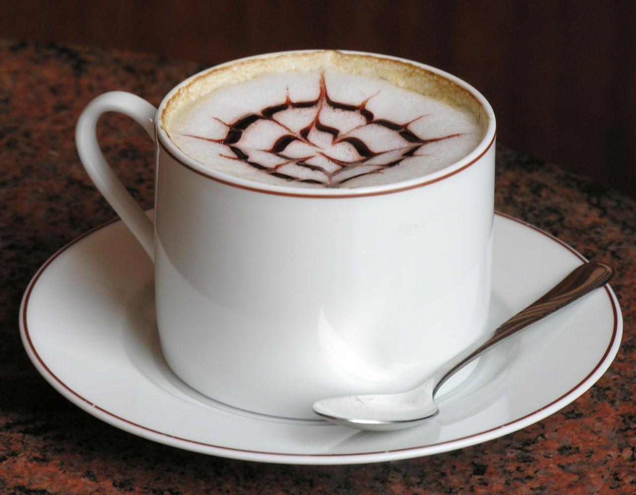 Рецепт доброго утра. Самые вкусные коктейли на основе кофе