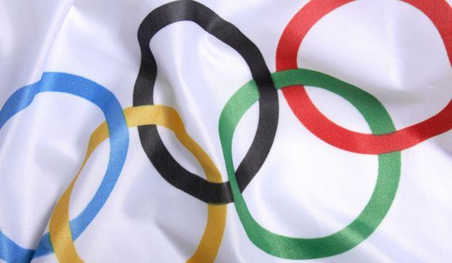 Александр Роджерс: Как нам расквитаться за нейтральный флаг