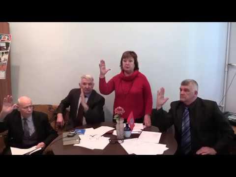 Витренко: Дискриминация ПСПУ - это тотальное попрание общедемократических ценностей