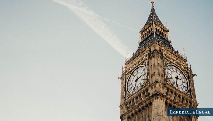 Виза Стартап в Великобританию – кому она предназначена и как ее получить?