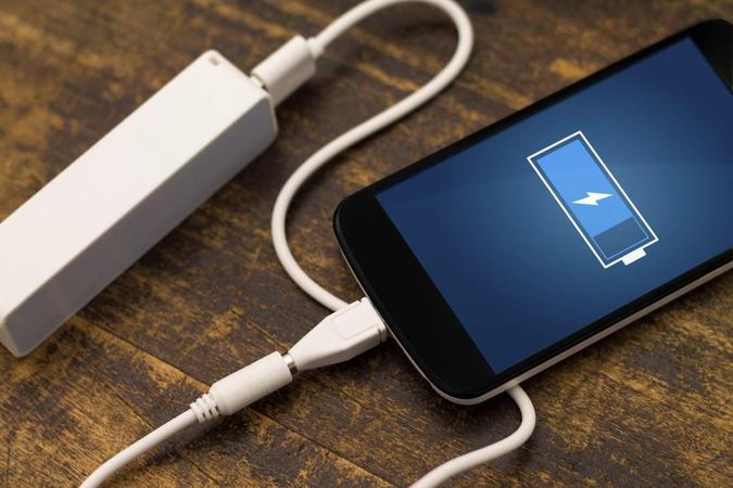 Ошибки, из-за которых наши смартфоны быстрее разряжаются