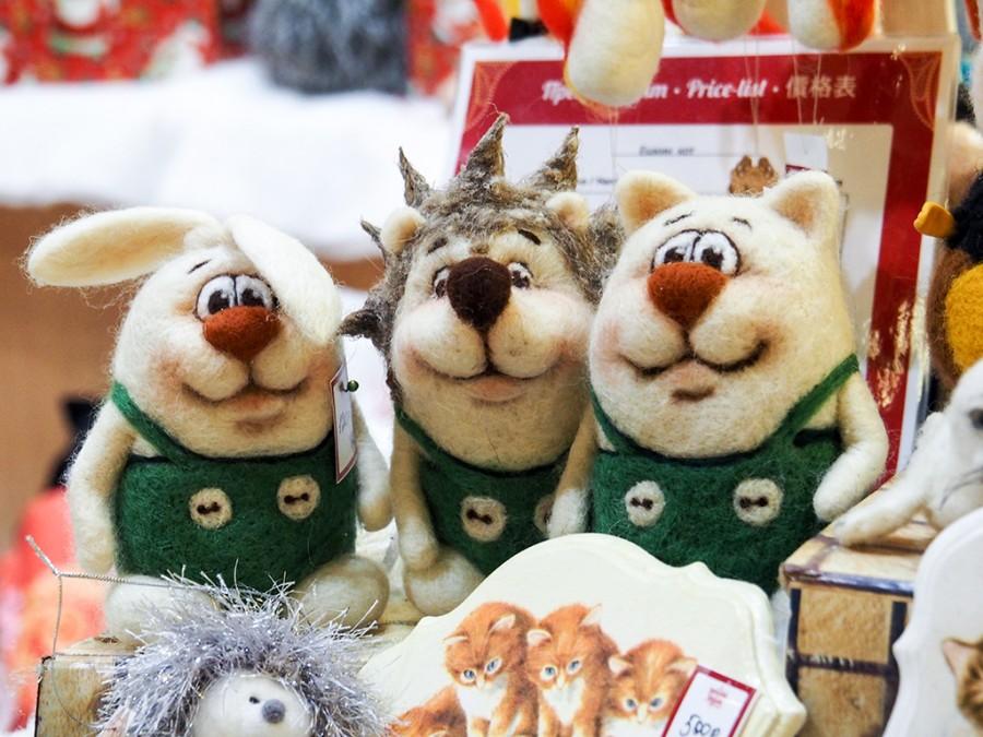 Пять полезных новогодних подарков, которые можно купить в последний момент