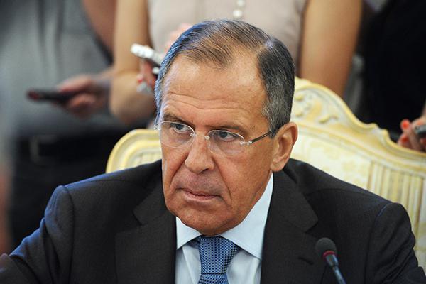 Москва готова выполнить давнюю просьбу Анкары