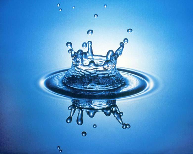 Качественная питьевая вода – роскошь или ежедневная потребность