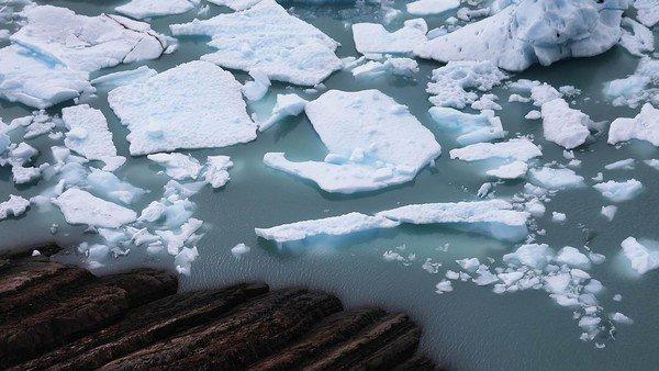 голая наука глобальное похолодание-юь1