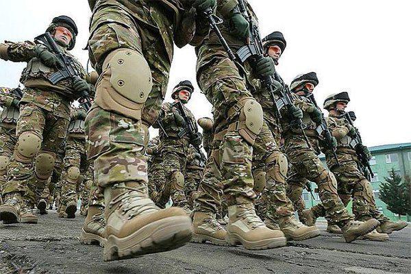 Разведслужбы Дании рассказали военным НАТО о новейших «медовых ловушках» русских - СМИ