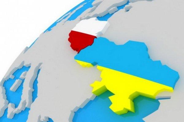 Как Польша будет возвращать Западную Украину