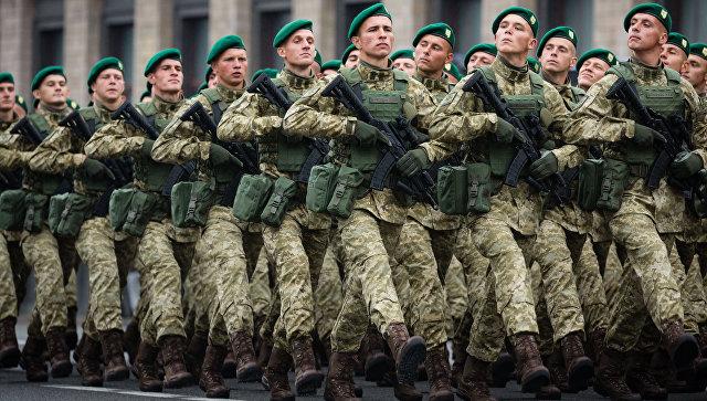 Новости Украины сегодня — 24 октября 2017