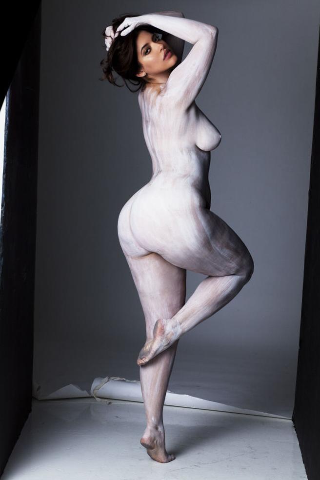 онлаин голые нестандарты фото мега-длинный, толстенький готов