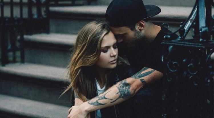 22 различия между любовью и увлечением