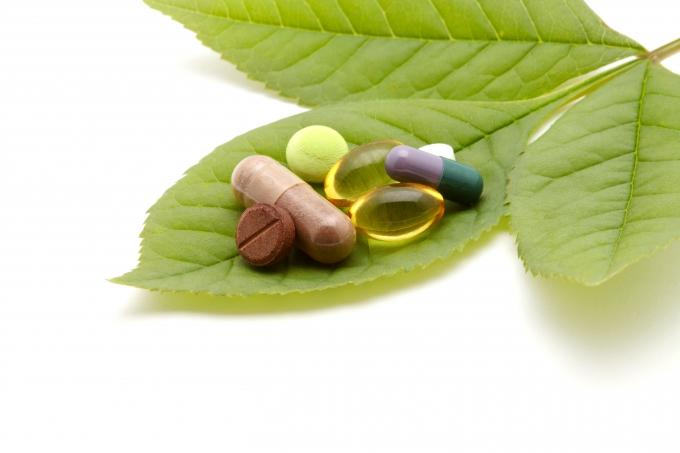 Лекарства для растений. Во саду ли в огороде