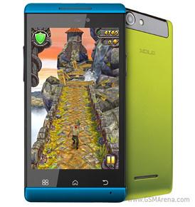 Xolo анонсировала 4- и 8-ядерные смартфоны Q500s IPS и Play 6X-1000